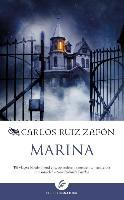 Marina / druk 4
