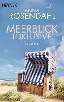Meerblick inklusive - Anna Rosendahl
