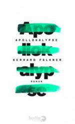 Apollokalypse