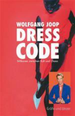 Dresscode (Joop)