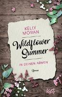 Wildflower Summer - In deinen Armen