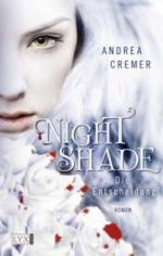 Nightshade 03 . Die Entscheidung