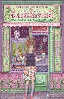 Die Glücksbäckerei 04 - Die magische Verwandlung