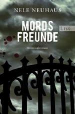 Mordsfreunde