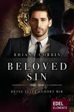 Beloved Sin - Deine Seele gehört mir