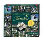 Tintenblut, 2 Audio-CDs