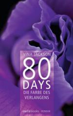 80 Days - Die Farbe des Verlangens