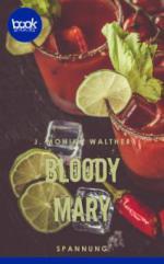 Bloody Mary (Kurzgeschichte, Krimi)