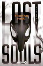Lost Souls - Thomas Finn