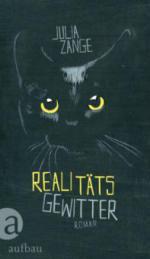Realitätsgewitter