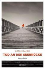 Tod an der Seebrücke
