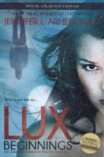 Lux - Beginnings
