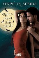 Vampirzähmen leicht gemacht