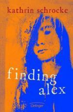 Finding Alex