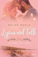 Lynnwood Falls - Sommer der Liebe