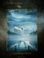 Die Chroniken der Seelenwächter - Band 2: Schicksalsfäden (Urban Fantasy)