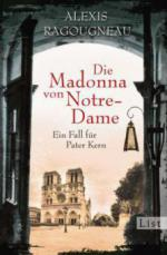 Die Madonna von Notre-Dame