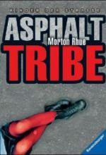 Asphalt Tribe