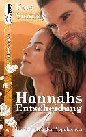 Hannahs Entscheidung