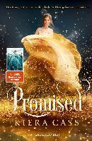Promised - Kiera Cass