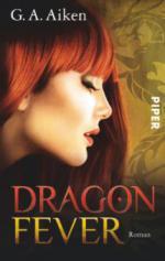 Dragon Fever