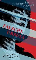 Falsche Ursula - Mercedes Rosende