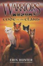 Warriors, Code of the Clans
