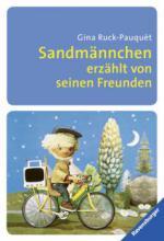 Sandmännchen erzählt von seinen Freunden