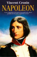 Napoleon (TEXT ONLY)