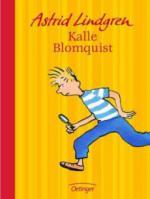 Kalle Blomquist, Jubiläumsedition