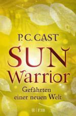 Sun Warrior - P. C. Cast