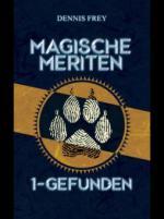 Magische Meriten 1
