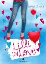 Lilli in Love
