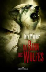Söhne der Luna 1 - Im Bann des Wolfes
