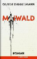 Maiwald