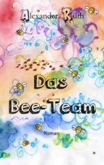 Das Bee-Team