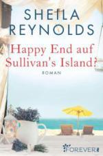 Happy End auf Sullivans Island? - Sheila Reynolds