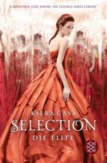 Selection 02. Die Elite