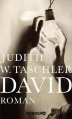 David - Judith W. Taschler