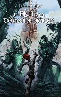 Im Blut der Dämonenjäger