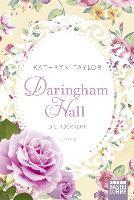 Daringham Hall 03 - Die Rückkehr