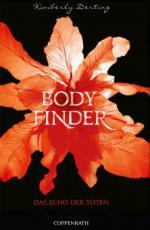 Bodyfinder 1