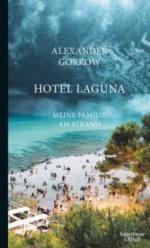 Hotel Laguna