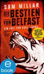 Die Bestien von Belfast