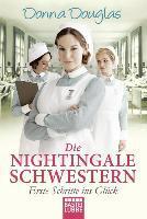 Die Nightingale-Schwestern, Freundinnen fürs Leben