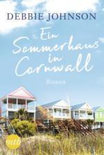 Ein Sommerhaus in Cornwall - Debbie Johnson