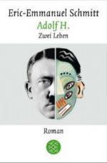 Adolf H.