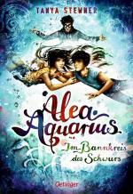 Alea Aquarius 7