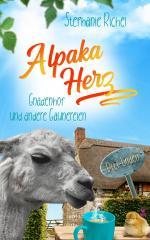 Alpakaherz