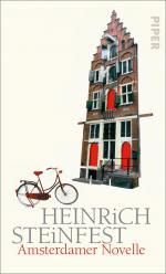 Amsterdamer Novelle